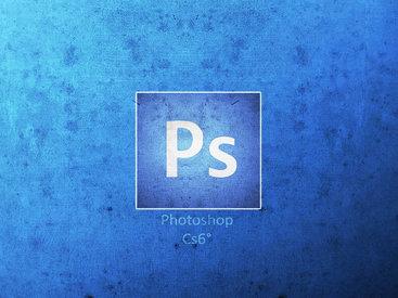 Adobe Photoshop-un ad günüdür