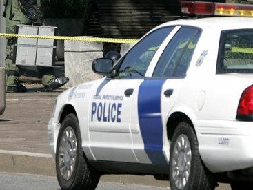Стрельба в ночном клубе в США: есть погибший и раненые