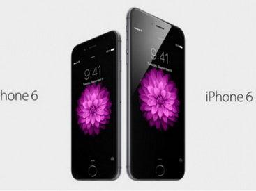 10 мобильников, которые были популярны до iPhone - ФОТО