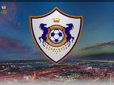 """""""Карабах"""" повысил позицию страны в рейтинге УЕФА"""