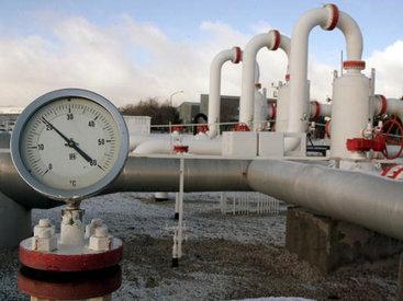 Азербайджан будет закупать газ у «Газпрома» ради нефти