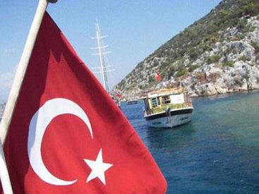 В минтруда Турции проходят кадровые чистки