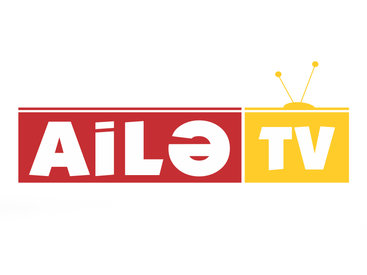 Ailə TV теперь продается в магазинах - ФОТО