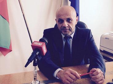 Болгария хочет заработать на азербайджанском газе - ВЗГЛЯД ИЗ СОФИИ
