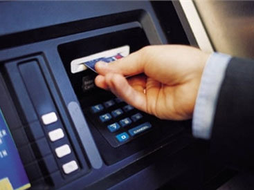 Банкомат Межбанка пытались ограбить
