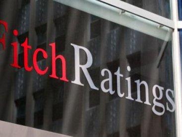 """Реструктуризация Межбанка не повлияет на рейтинги SOCAR и """"Азерэнержи"""""""