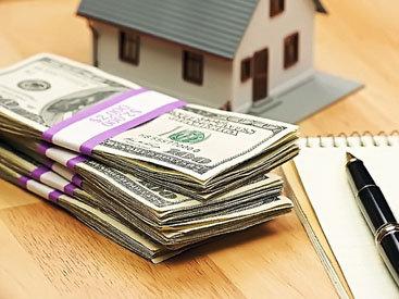 Азербайджанцы стали активными заемщиками
