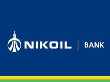 Назначен новый председатель правления Банка Никойл