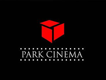 Сеть кинотеатров Park Cinema запустила новое мобильное приложение