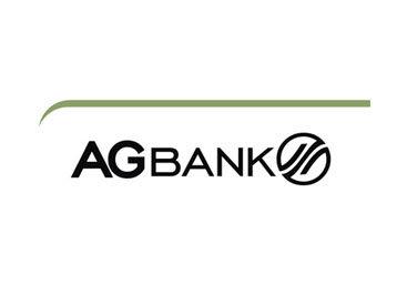 """Кто является супер акционером AGBank? <span class=""""color_red""""> - ИНТЕРЕСНЫЕ ФАКТЫ</span>"""