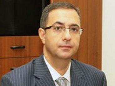 Ряд крупных иностранных банков проявляет интерес к лизинговому рынку Азербайджана