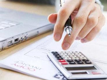 Страхование в стране становится все более популярным