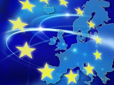 """ЕС посылает """"Газпром"""" на север, юг достанется Азербайджану - АНАЛИТИКА"""