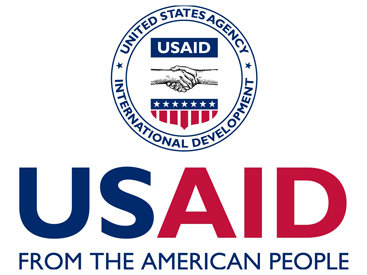USAID реализует в Азербайджане ряд проектов по поддержке молодежи