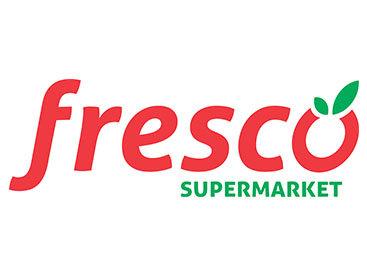 Новый супермаркет Fresco открылся в Баку