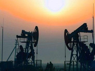 Азербайджан ждет очередной нефтяной бум - АНАЛИТИКА