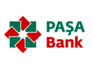 PASHA Bank не планирует менять стратегию развития