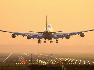 Pegasus и еще 6 авиакомпаний могут открыть бюджетные рейсы в Азербайджан