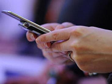 Операторы связи переходят на усиленный режим работы