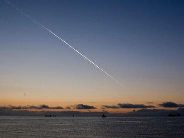 """Первый случай гибели человека от метеорита зафиксирован в Индии <span class=""""color_red"""">- ВИДЕО</span>"""