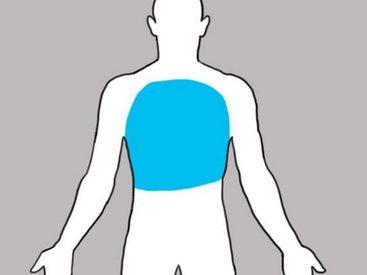 7 признаков, по которым женщина может предугадать сердечный приступ - ФОТО