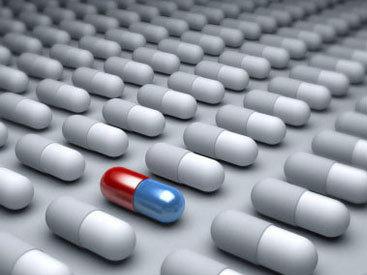 """Насколько могут снизиться цены на лекарства <span class=""""color_red"""">- МНЕНИЕ</span>"""