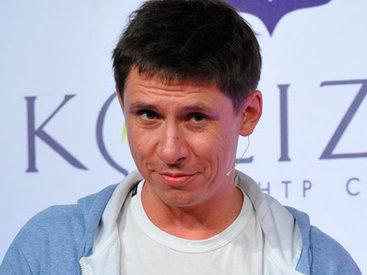Тимур Батрутдинов изменит Москве с Сочи