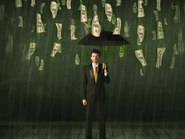 9 откровений для финансовой независимости