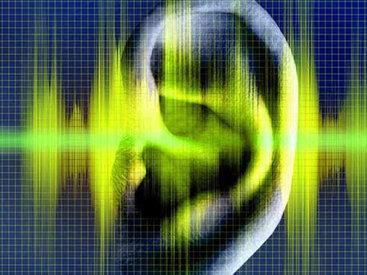 Эти звуки могут свести нас с ума