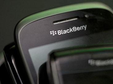Почему Samsung объединяется с BlackBerry