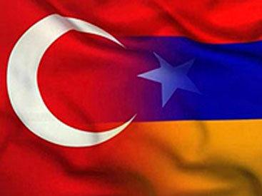 Армянский политолог о провале в армяно-турецком процессе