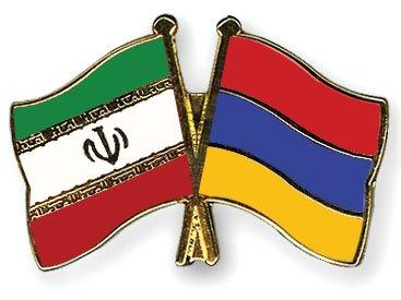 Армянские политики раскритиковали поведение вице-президента Ирана