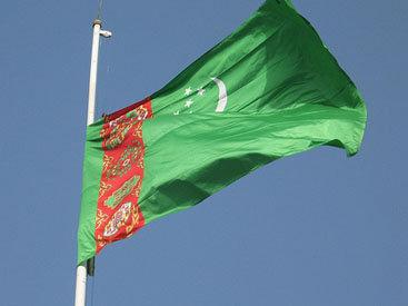 Кадровые перестановки в правительстве Туркменистана