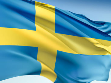Деятельность посольства Швеции в Баку должна быть расширена