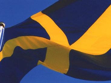 Швеция предлагает созвать расширенное заседание МГ ОБСЕ