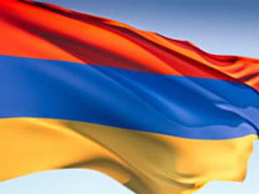 Ректор армянского вуза жалуется на финансовые проблемы