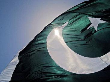 В Пакистане народный совет заживо сжег 16-летнюю девушку