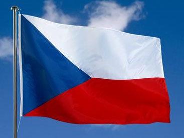 Ожидается визит в Азербайджан делегации Сената Чехии