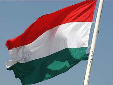 Венгрия бросит войска на борьбу с мигрантами