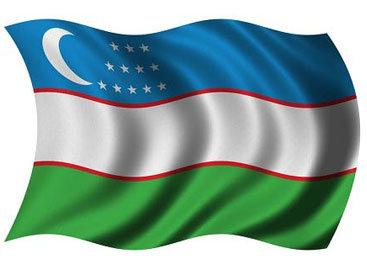 В Узбекистане отменили торжества на День независимости
