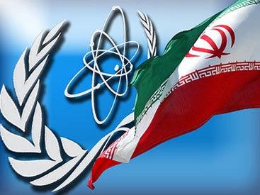 МАГАТЭ оценило запасы обогащенного урана в Иране