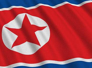 В КНДР стартовала кампания в поддержку руководства страны