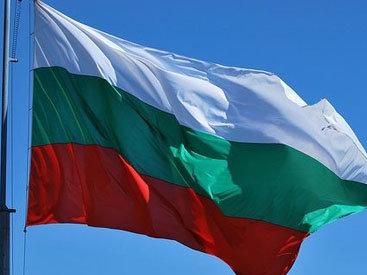 Болгария поддерживает евроинтеграцию Грузии