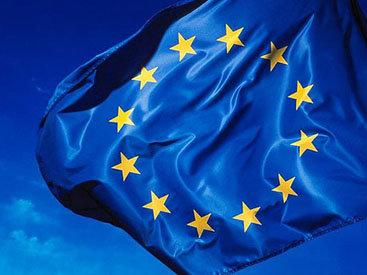 Названа самая главная проблема ЕС