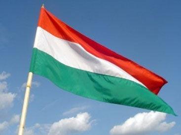 Венгрия не пошла беженцам на уступки