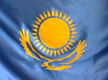 Азербайджан посетит директор Центра стратегических исследований при президенте Казахстана