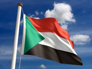 В Судане освобождены похищенные российские летчики