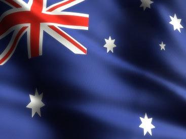Австралийским депутатам разрешили приходить на заседания с детьми