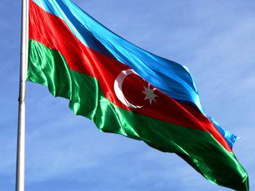 """Новый проект Day.Az: """"Я люблю тебя, Азербайджан!"""""""