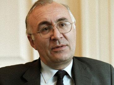 Абашидзе: В Грузии нет ограничений деятельности СМИ